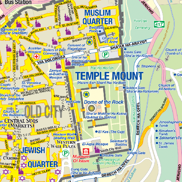 Maps for travel City Maps Road Maps Guides Globes Topographic