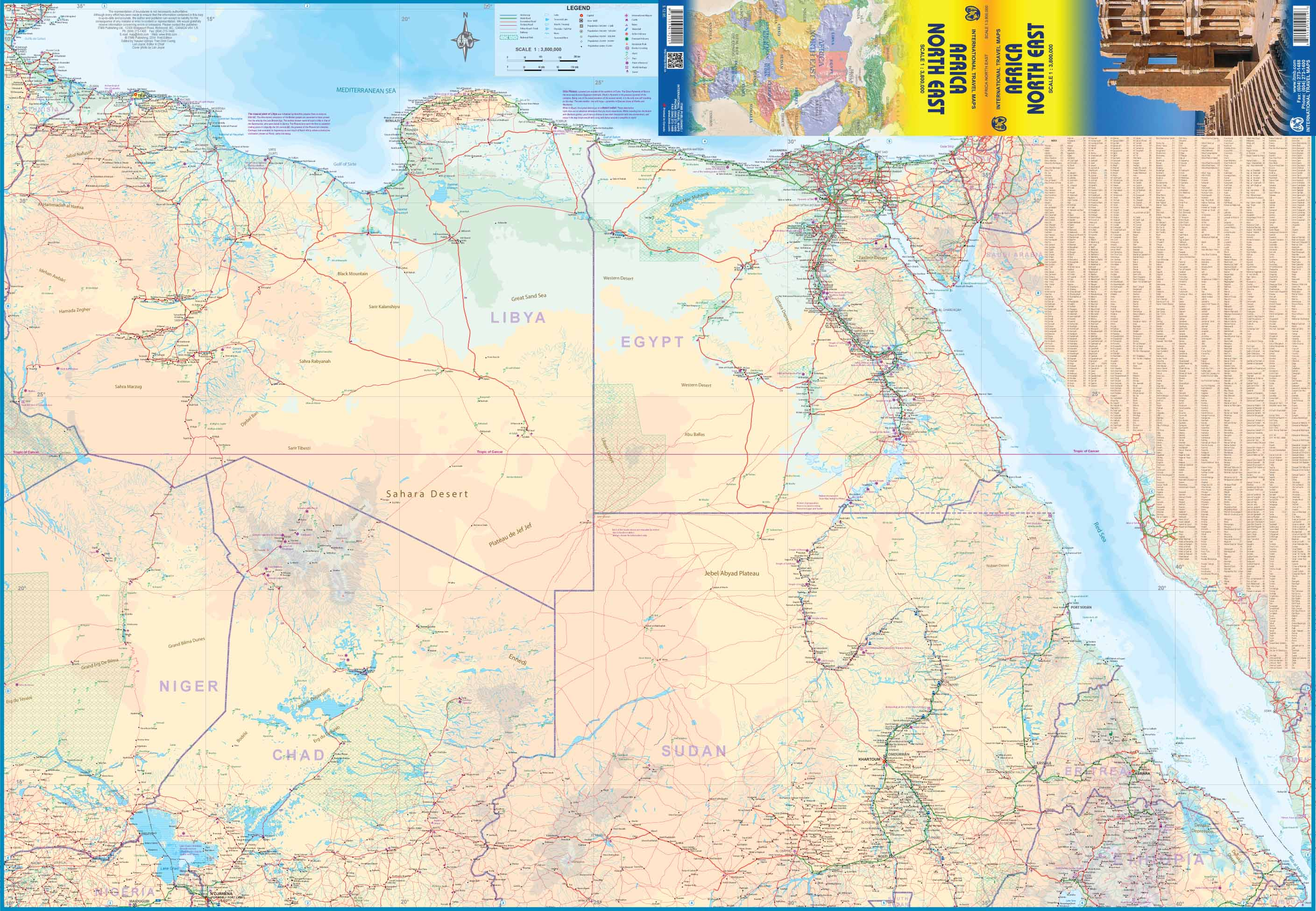 Maps For Travel City Maps Road Maps Guides Globes Topographic - Us government map of mongolia 1 500000