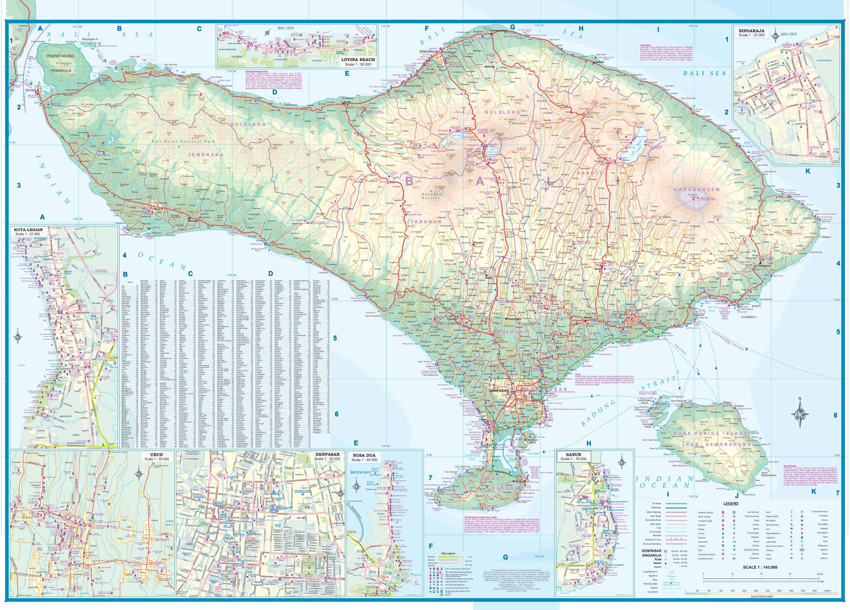 Maps for travel city maps road maps guides globes topographic maps gumiabroncs Choice Image