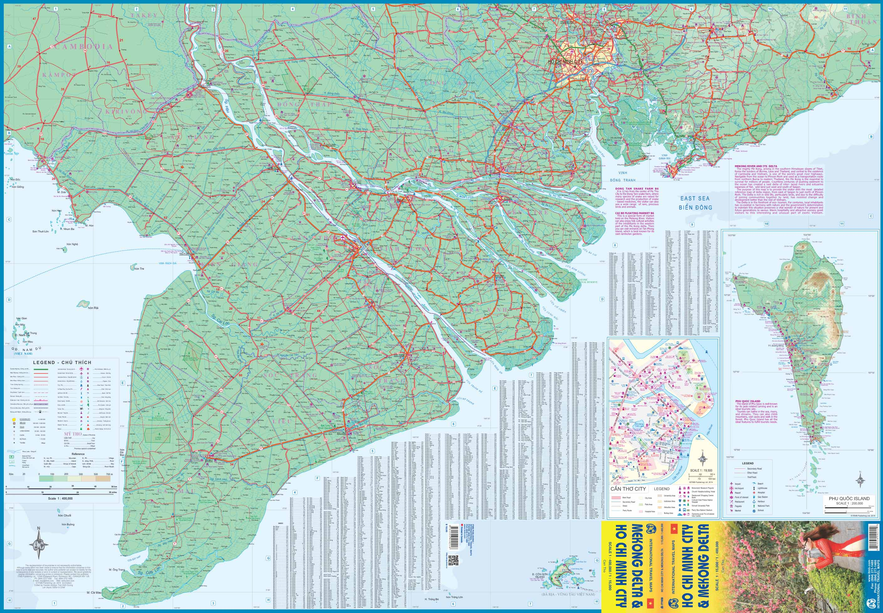 Maps for travel City Maps Road Maps Guides Globes Topographic – Delta Travel Map