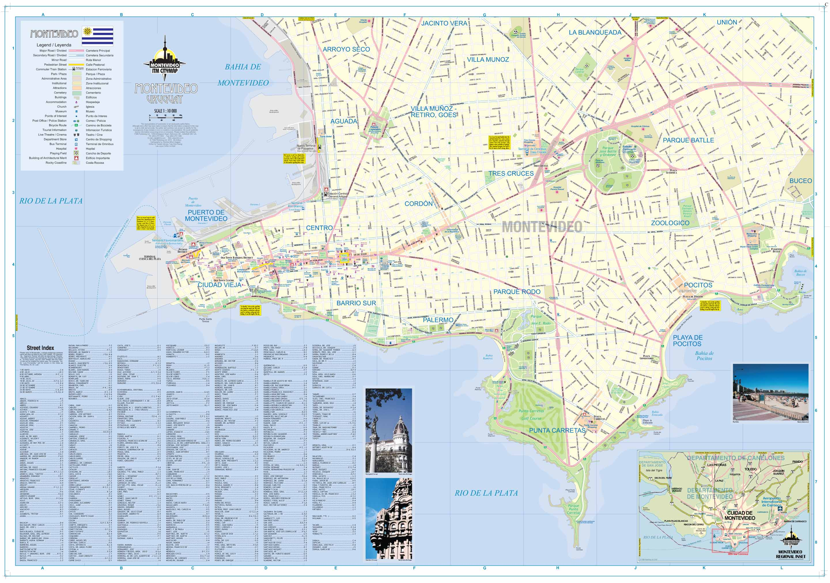 Maps for travel city maps road maps guides globes topographic maps publicscrutiny Gallery