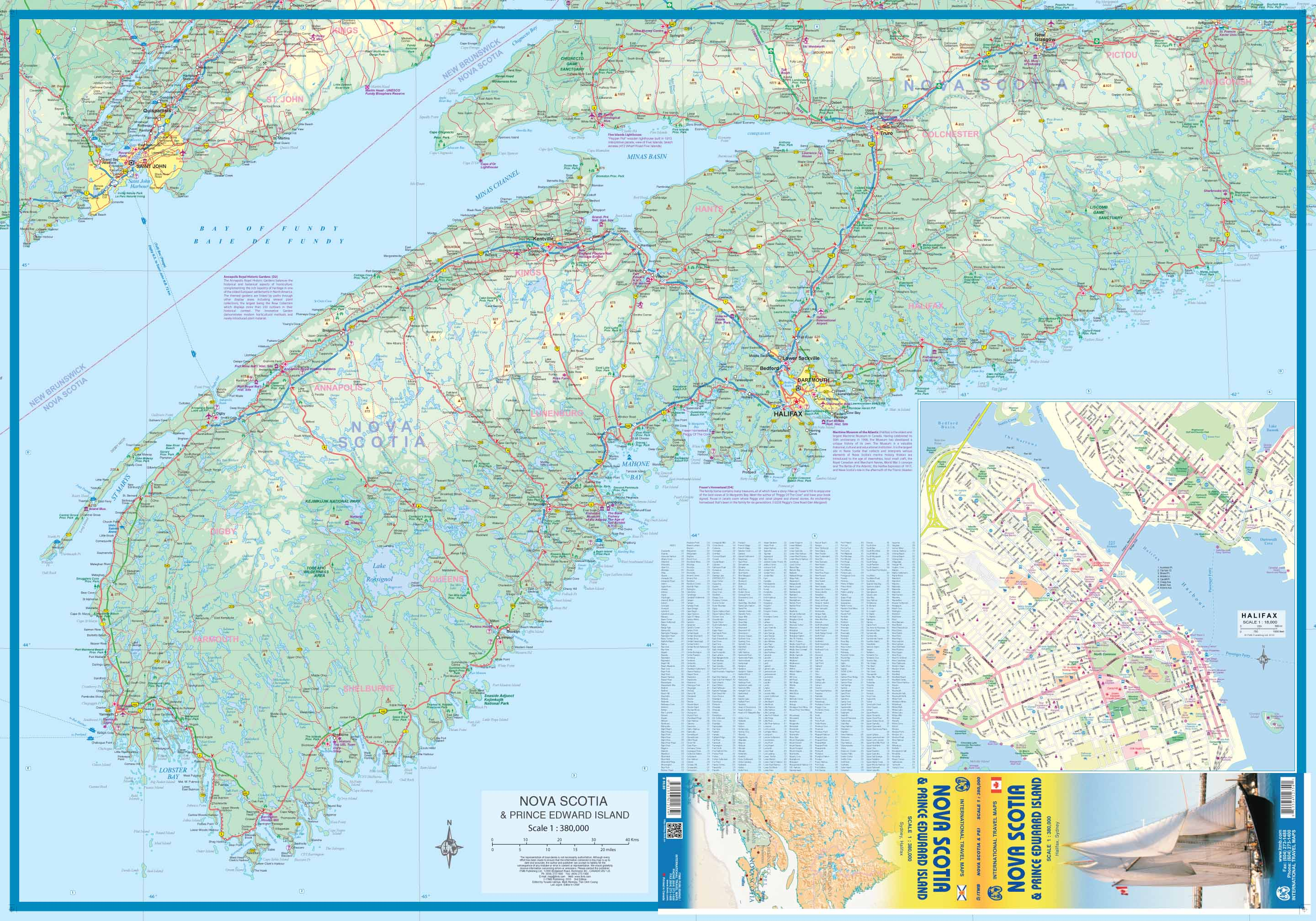 Maps for travel, City Maps, Road Maps, Guides, Globes ... Map Nova Scotia on newfoundland and labrador, new brunswick map, alberta map, quebec map, british columbia map, iceland map, northwest territories, cabot trail map, british columbia, canada map, prince edward island, north america map, cape breton island map, new brunswick, quebec city, ontario map, australia map, saskatchewan map, québec, pei map, peggy's cove map, world map, nevada map, maine map, nfld map, bay of fundy map, scotland map,