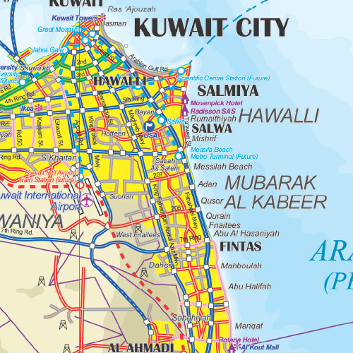 Maps for travel city maps road maps guides globes topographic maps gumiabroncs Image collections
