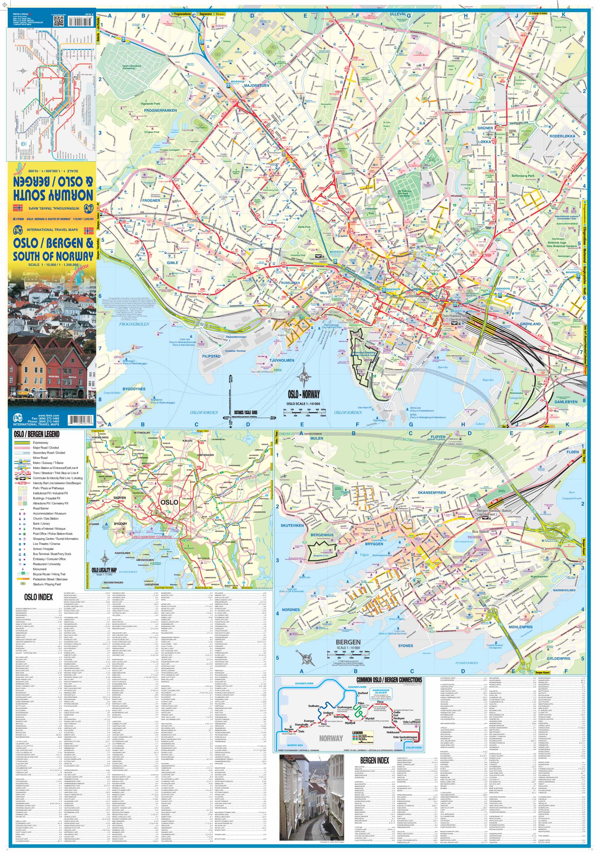 Maps for travel City Maps Road Maps Guides Globes Topographic Maps