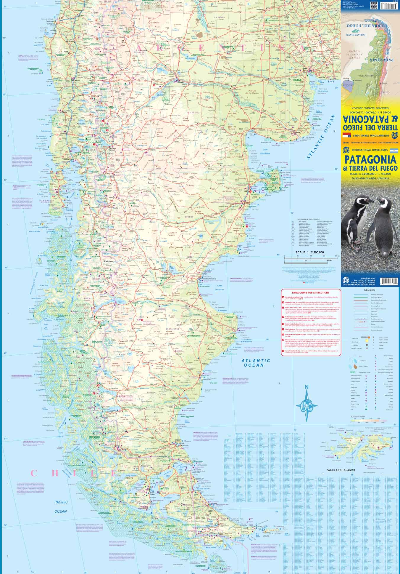 preview (click to enlarge). maps for travel city maps road maps guides globes topographic