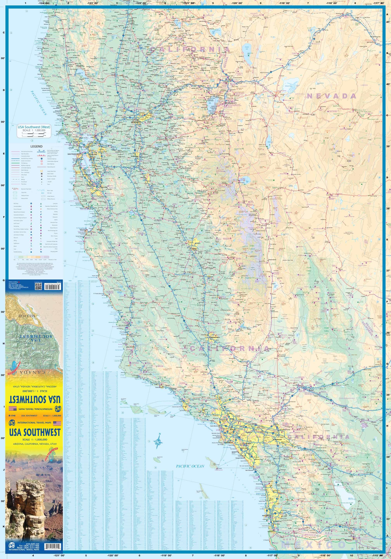 98 Ideas Map Usa Southwest On Christmashappynewyearsdownload - Mrs Petlak Southwest Region Map Of The Us