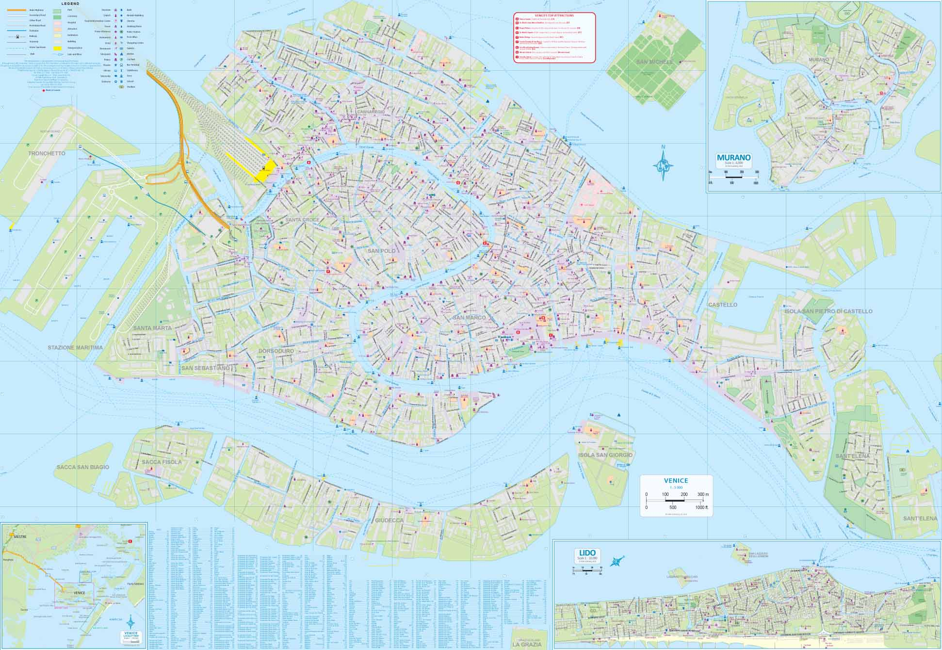 Topographic Map Italy.Maps For Travel City Maps Road Maps Guides Globes Topographic Maps